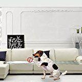 Scat Mat Electronic Pet Dog cat Training Mat Sofa Indoor Shock Mat by Penobon