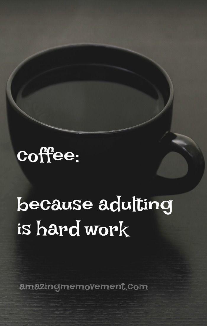Noholdsbarred Motivationalquote Inspirationalquote Badass Sarcasm Humor Witty Inspiringwords Motiva Coffee Quotes Coffee Humor Funny Quotes About Life