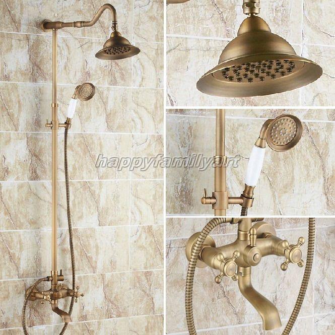 29 best Bathroom Taps/ Shower images on Pinterest   Bathroom ...