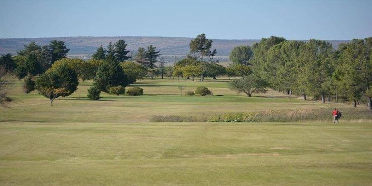 Featured Course - Bedford Golf Club - GC-Rating: 4 - https://golfcentral.co.za/directory/bedford-golf-club/ - Founded in 1892, one of the most beautiful 9 hole golf courses in South Africa! - #BedfordGolfClub