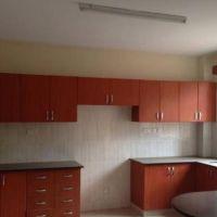 5 bedroom Townhouse for rent in Parklands Nairobi