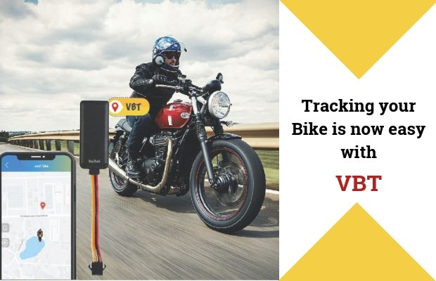 Protect Your Bike From Being Stolen And Buy Gps Bike Tracker Before It S Too Late Gps Tracking Device Gps Tracking Gps Bike