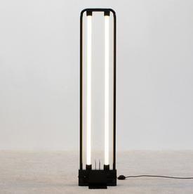 Neon Lamp Gian Nicola