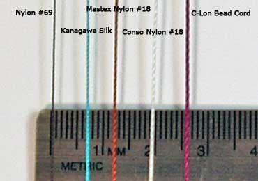 53 Best Nylon Thread Crochet Images On Pinterest Crochet