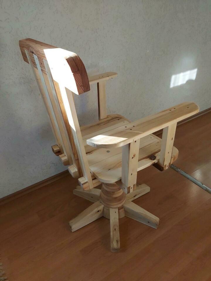 Pin Auf Design Furniture