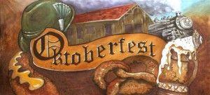 Oktoberfest, it's that time of year again.  The Winer Schnitzel Recipe: