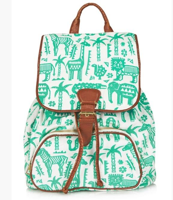 28 best Bees cool backpacks images on Pinterest | Backpacks ...