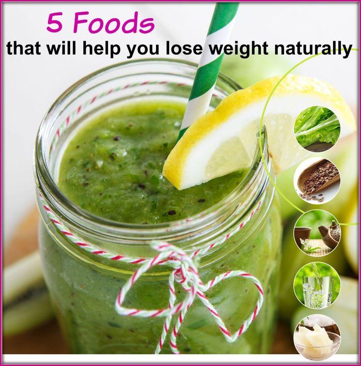 Green mountain coffee artificial sweetener image 7