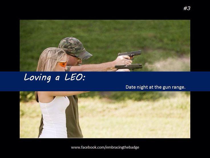 Leo date range in Perth