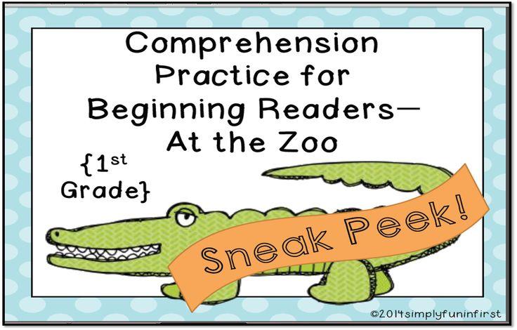 First Grade Teaching Resources on Loose Teeth Worksheet Kindergarten