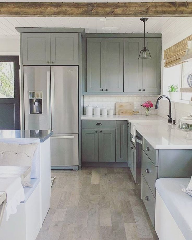 Move Existing Cabinets Up On The Wall To Have Up To The: Best 25+ Cabinets To Go Ideas On Pinterest