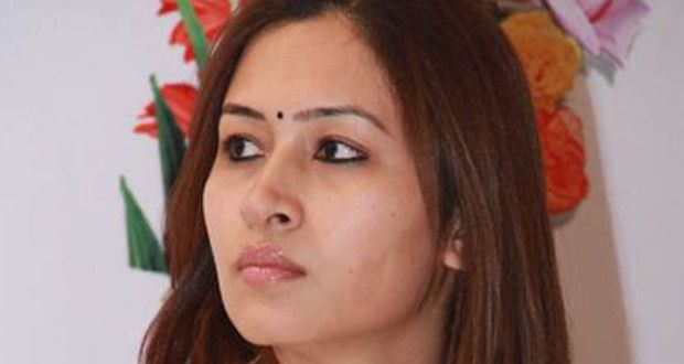 Jwala Gutta: we are still alive in Telangana - Teluguabroad