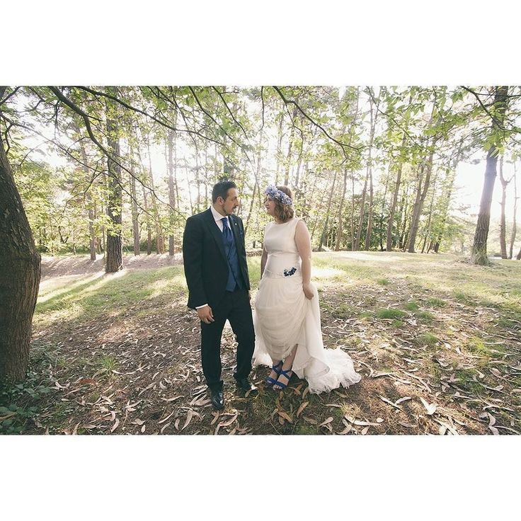 Tardes de verano Cristina e Iván  #bodasasturias #fotografoasturias #fotografiaboda #postboda #bodaselnorte #montaña #Asturias #montaña #nature #forest #arboles #fotosasturias #love #flores #tocadonovia #flower #bodas2016 #atardecer #sunset #felicidad #wedding #wedpic #wedphoto #love #back #bridal #book #happiness