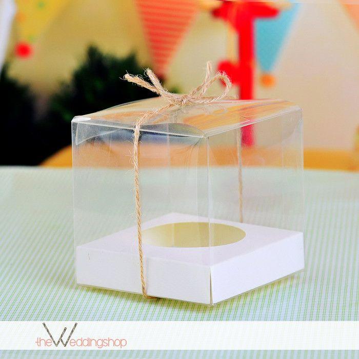 Cutiuta Briose - Marturii de nunta ! – The Wedding Shop Romania