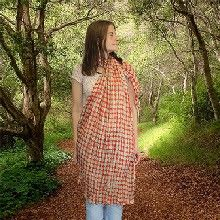#Large_Cotton_Scarves #Extra_Larges_Scarves #Pure_Cotton_Scarves #Wholesale_Scarves