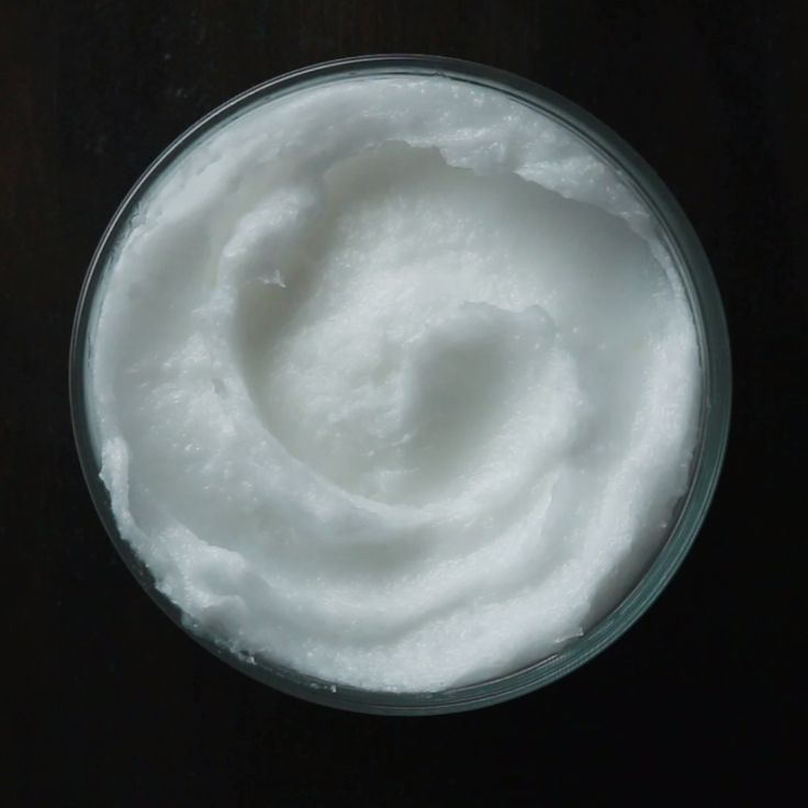 10 Clever Uses For Coconut Oil