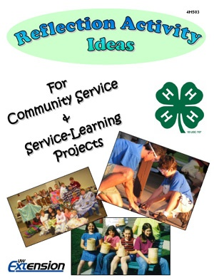 16 best images about community service ideas on pinterest Garden club program ideas