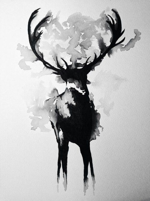 Best Images About Ink And Drawings On Pinterest Robert