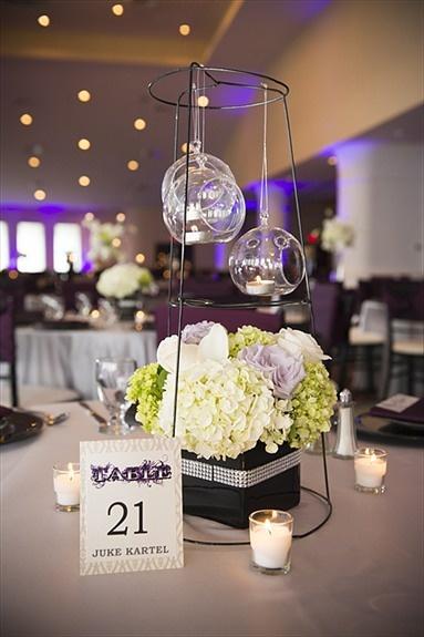 77 best images about our concert themed rock n roll wedding on pinterest bride bouquets. Black Bedroom Furniture Sets. Home Design Ideas