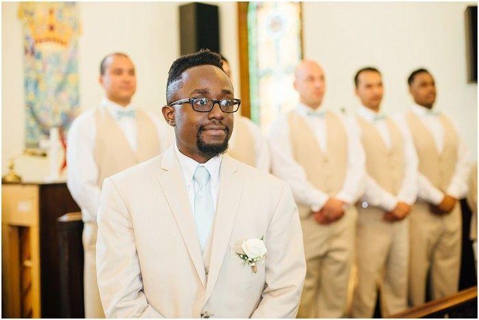 Elkridge Furnace Inn Wedding | Maryland Wedding Venues | garden wedding venues | wedding brunch |  inn wedding venues | intimate wedding venues | small church wedding | indoor wedding