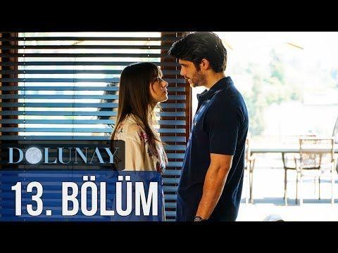 Dolunay 13 Bolum Youtube Youtube Tv Stars Galaxy Express