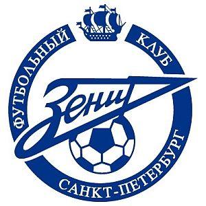 Zenit Sint-Petersburg Russia