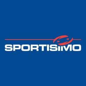 Život v pohybe | sportisimo.sk