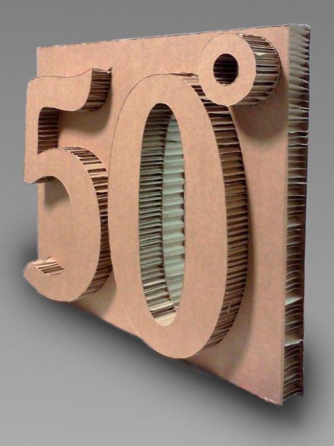 50° ricordato con #Nidoboard