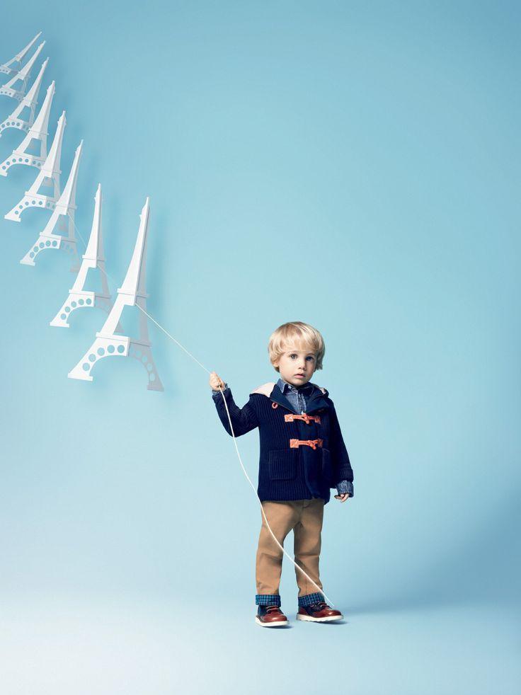 Jacadi Paris baby boy   Clothes for Spencer & Jack ...
