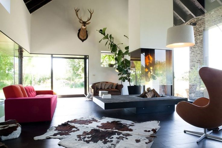 old-farmhouse-turned-contemporary-by-studio-farris-9.jpg