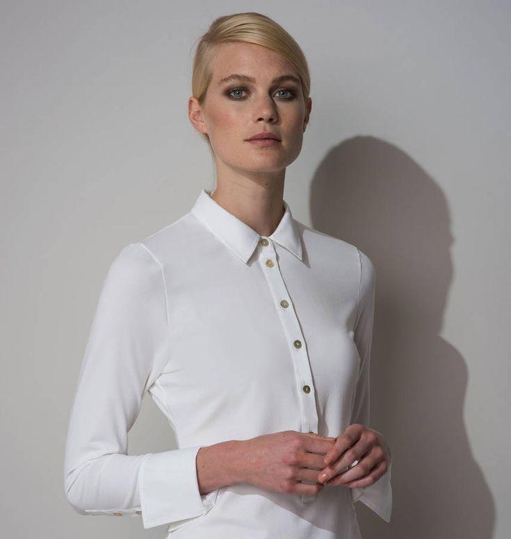 Original_patrica-branco-camisa