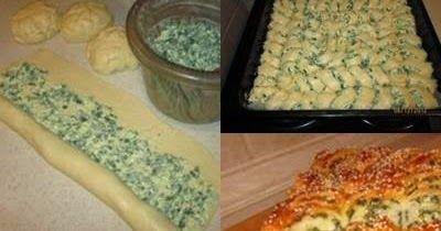 Recepti za slatka i slana jela   Domaci kolaci i torte   Recepti za salate i zimnicu. Ishrana za dijabeticare i vegeterijance   Zdrava ishrana
