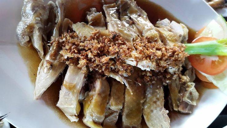 Kumpulan resep masakan online disini kami berbagi resep dan informasi kuliner