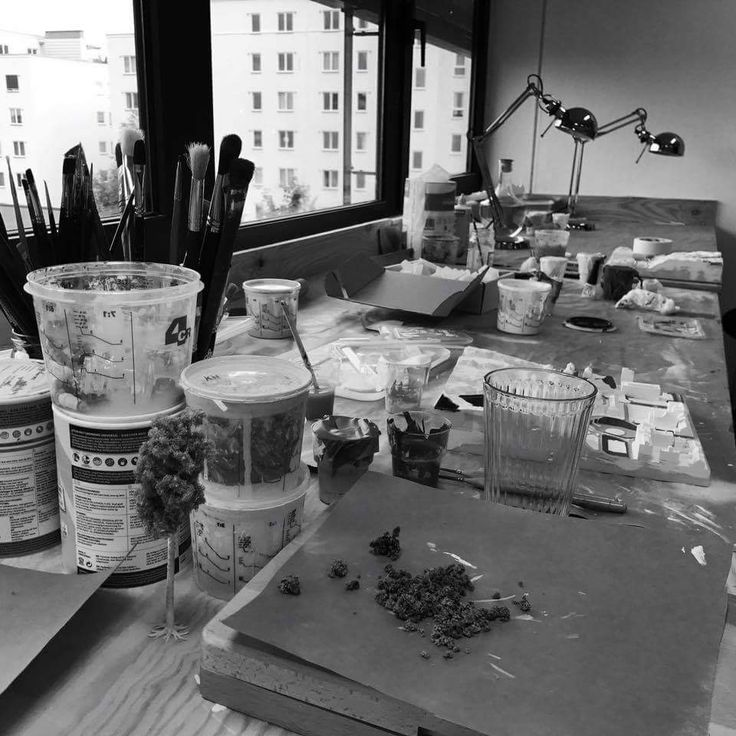 N3DS modeling studio
