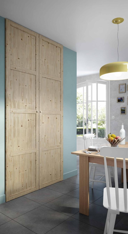portes coulissantes de placard, remodeler le placard et portes de