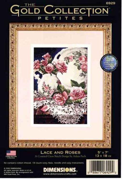 Gallery.ru / 1963287962556947822.jpg - Без названия - sini4ka