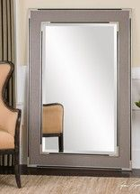 Oversized Wall Mirrors 52 best large wall mirrors images on pinterest | large walls