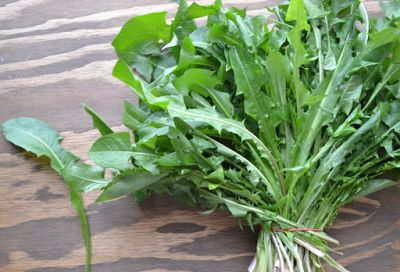 4 Natural Kidney Cleansing and Detoxing Recommendations