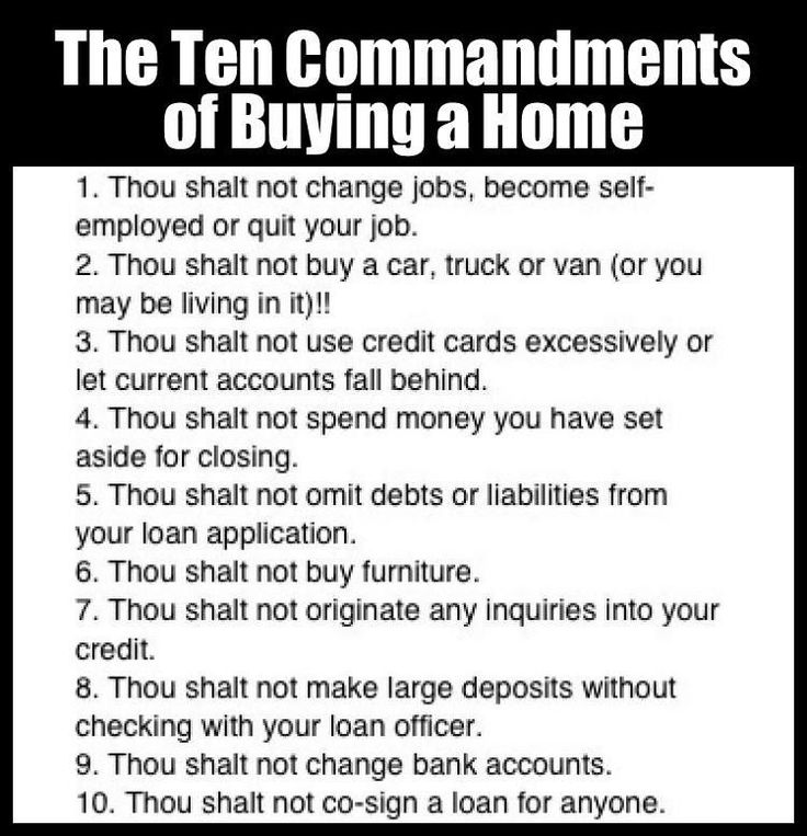 #commandments #information #additional #broughton #regarding