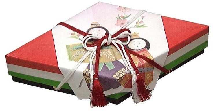 季節の和菓子|大倉山青柳