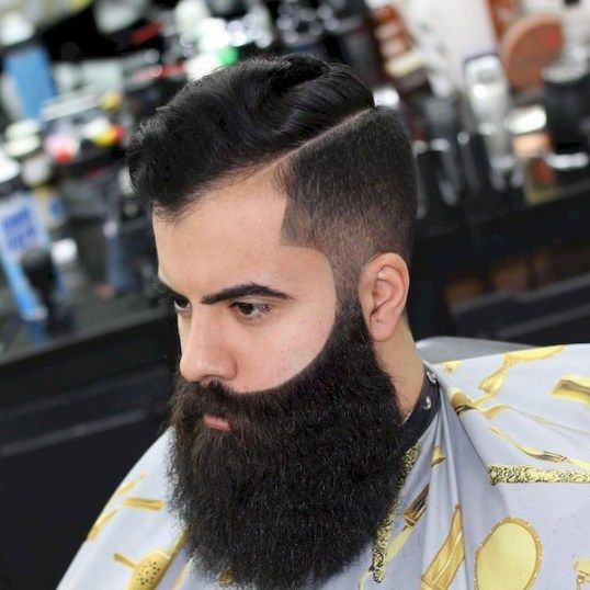 best 25 beards ideas on pinterest beard styles beard style and beard grooming. Black Bedroom Furniture Sets. Home Design Ideas