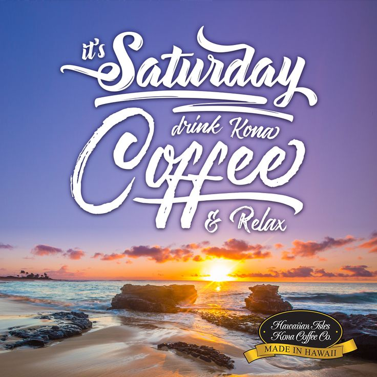 46 Best Kona Coffee & Beach Memes And Quotes For Coffee. Smile Good Quotes. Trust Quotes For Her. God's Vessel Quotes. Tattoo Quotes Happiness. Positive Quotes Landscape. Heartbreak Quotes To Make Him Feel Bad. Funny Quotes Vacation Ending. Heartbreak Hill Quotes