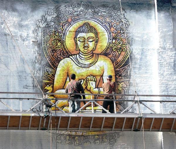 Ma éjfélig így választhatsz Buddha képet ajándékba a vásárlásod mellé: http://www.tibetan-shop-tharjay-norbu-zangpo.hu/buddha-falikep-ajandek