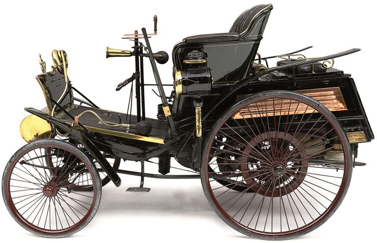 1899 INTERNATIONAL BENZ 3,5-HP   ===>  https://de.pinterest.com/michaelamorosi/cars-trucks/