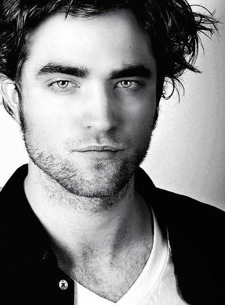 Robert Pattinson acteur ♥                                                                                                                                                                                 Plus