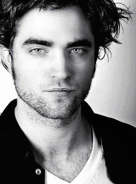 Robert Pattinson acteur ♥                                                                                                                                                                                 Plus