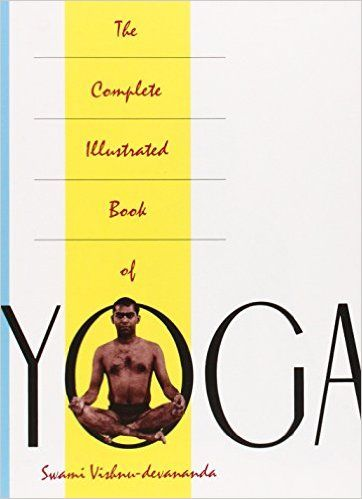 Best Vedanta Spiritual Lineage Images On   Spiritual