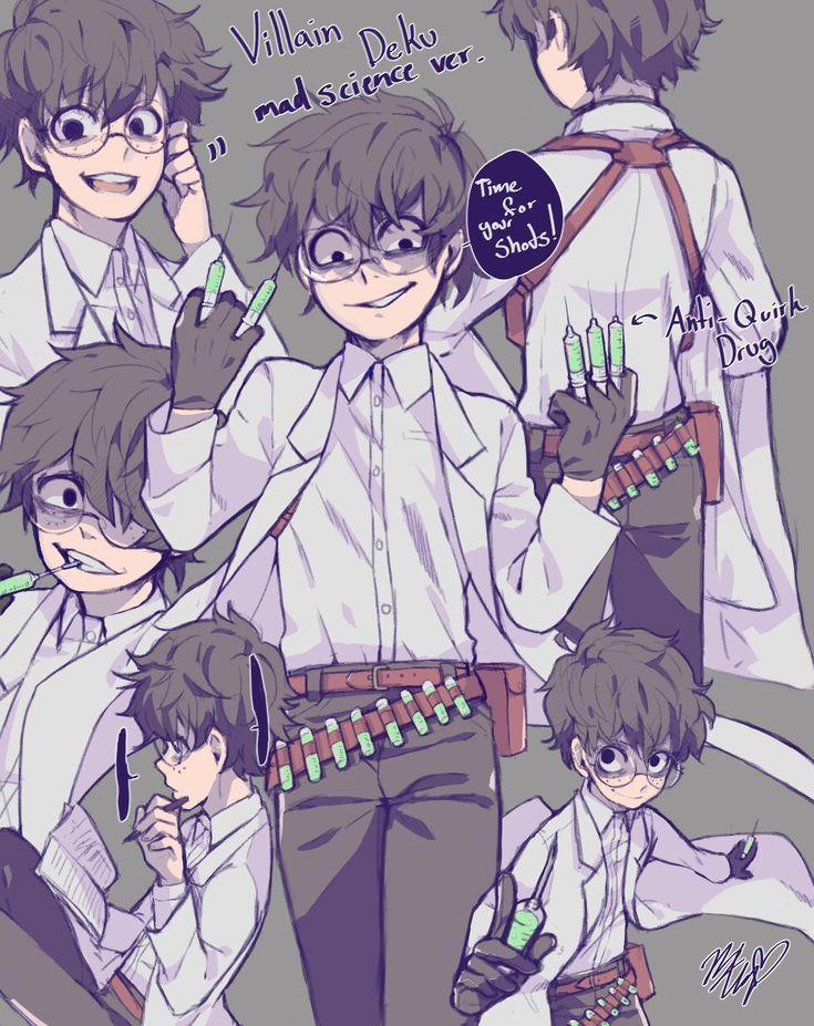 Anime Characters Catchphrases : Bästa villain deku idéerna på pinterest catch phrase