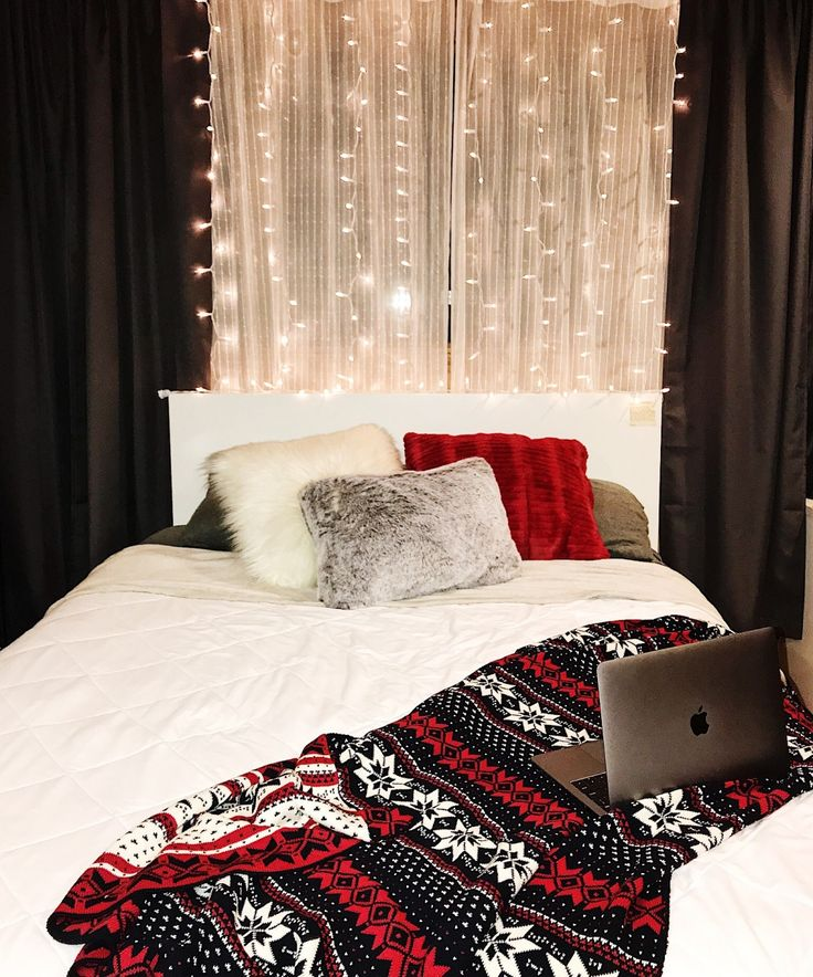VSCO - mariebirchler | dream bedrooms | Bedroom decor ...