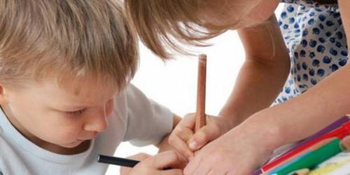 Cronaca: #Bambini a #rischio paralisi cerebrale: arriva Caretoy la palestrina intelligente (link: http://ift.tt/2dsoj8a )